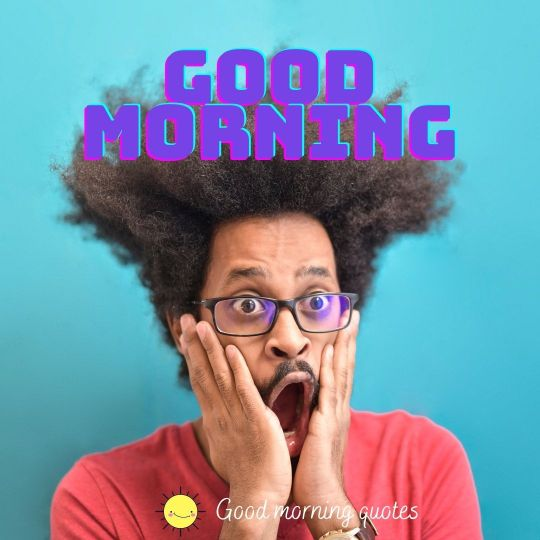 variety good morning images