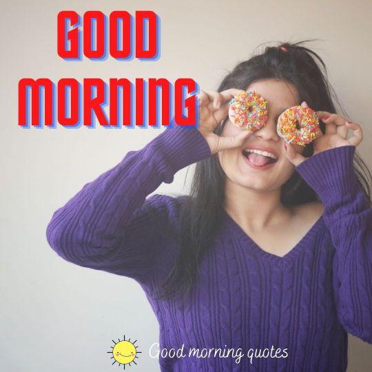 funny sunday good morning images