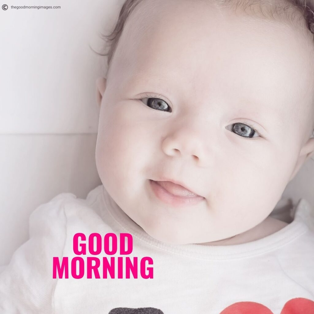 small baby images with quotes