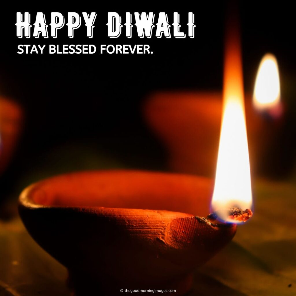 Happy Diwali Images, Photos & HD Pictures 2020
