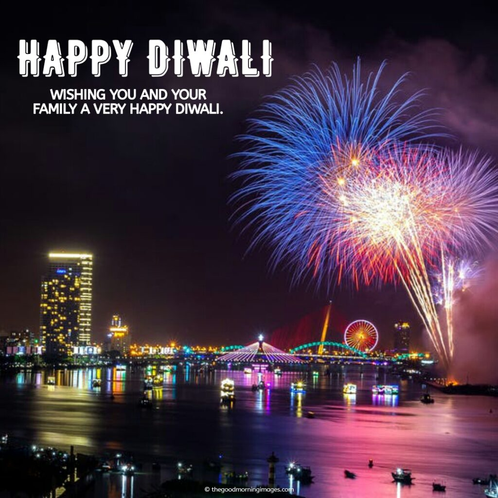 happy diwali hd 2020 images