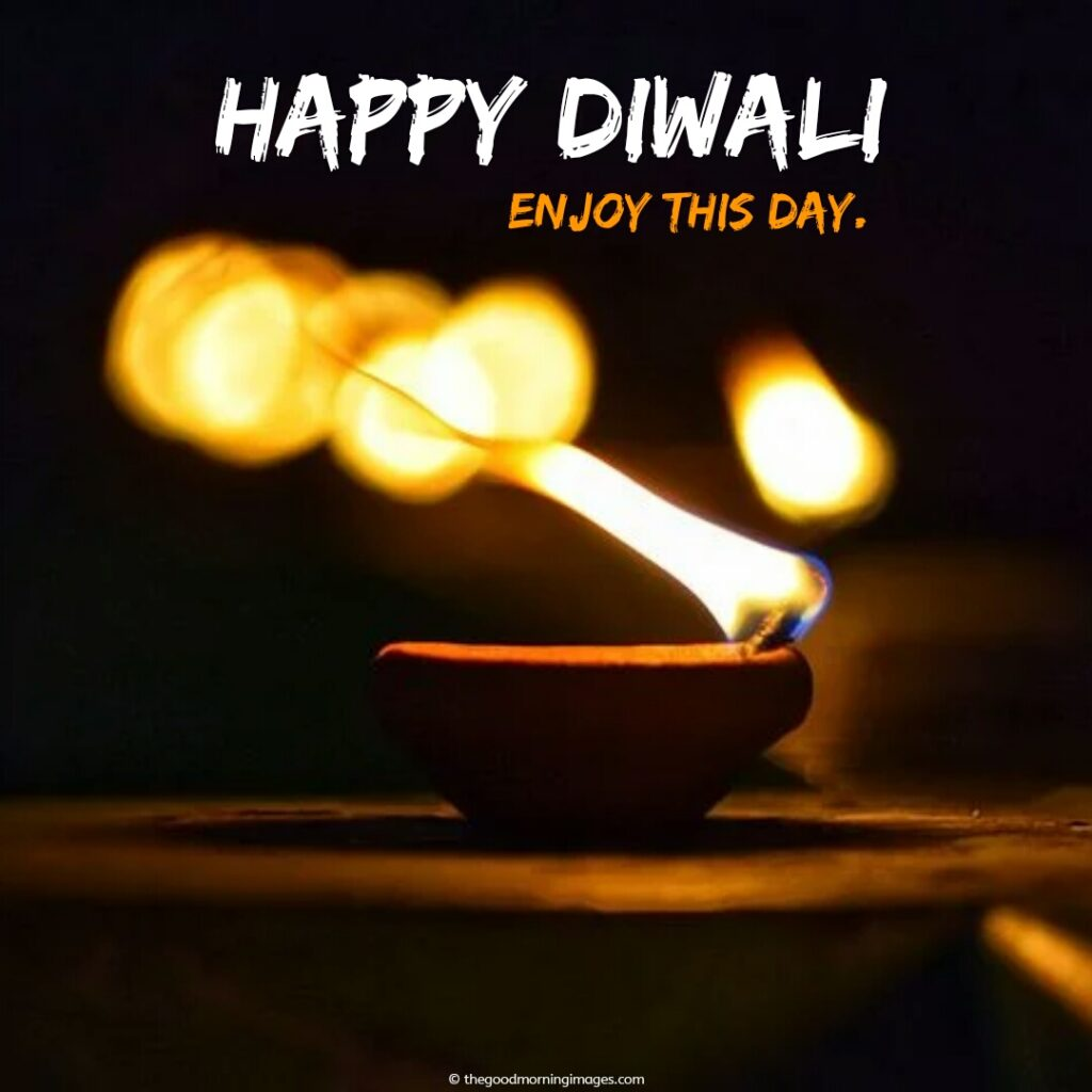 happy diwali pictures 2020