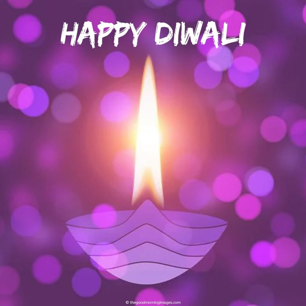 happy diwali 2020 images