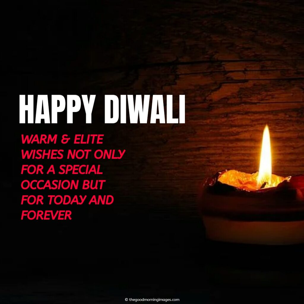 happy diwali messages image