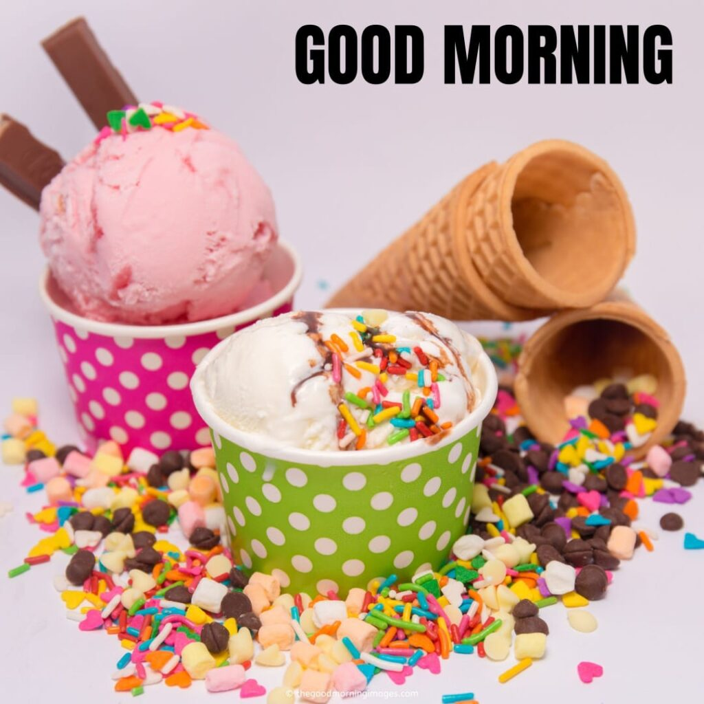 ice cream images hd free download