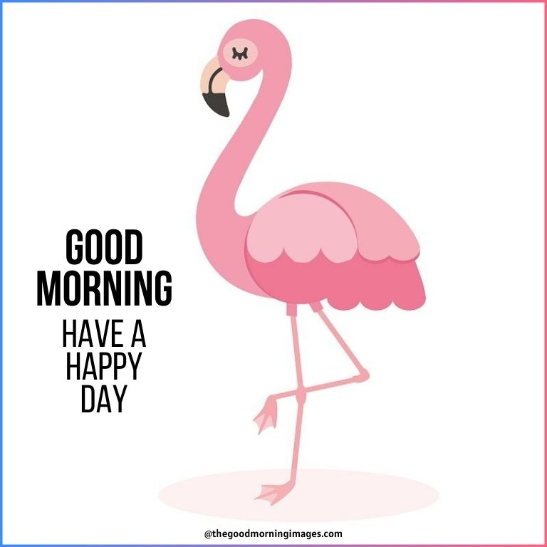 good morning cartoon images download