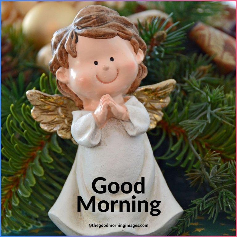 morning sweet cartoon images